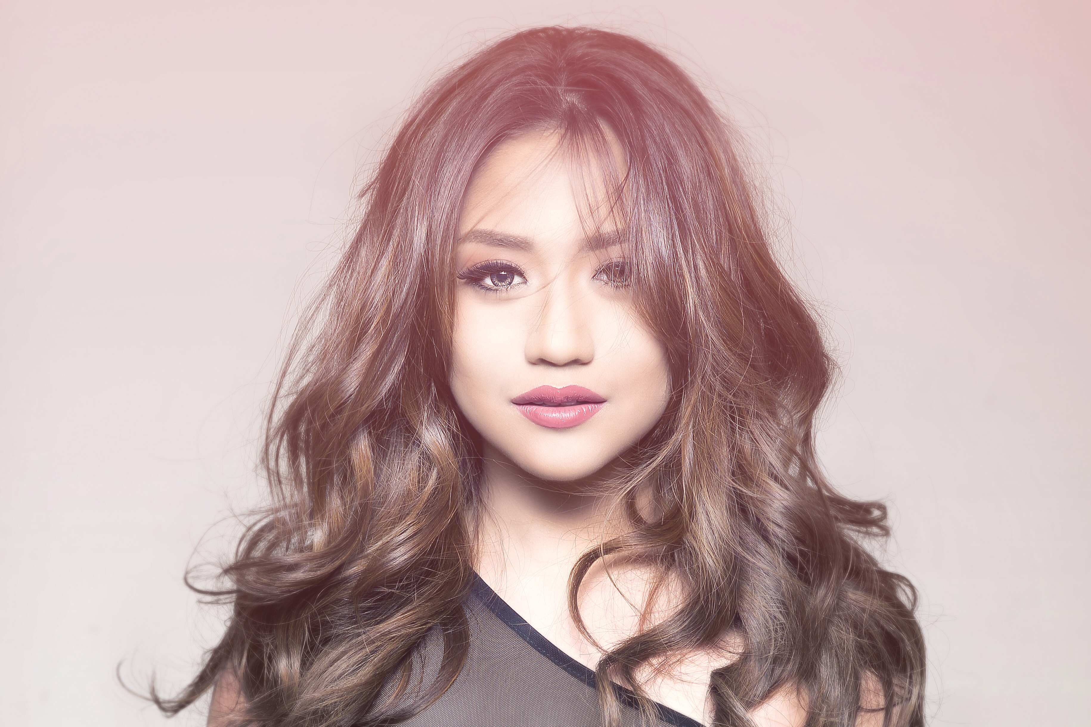 Morissette Amon The Next Big Diva Filipino Star Magazine